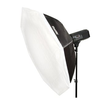 Phottix Luna Folding Octa Softbox 110cm Price Philippines