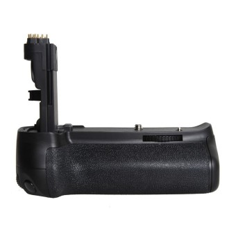 Canon 60D Phottix Battery Grip BG-60D (BG-E9) Price Philippines