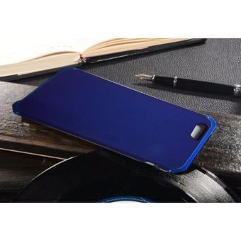 "Element Case Solace suitable for iPhone 6G / 6S 4.7"" (Blue) Price Philippines"