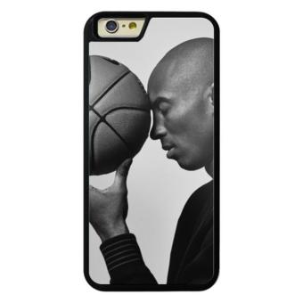 Harga Phone case for iPhone 5/5s/SE kobe bryant cover for Apple iPhone SE - intl