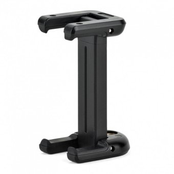 Joby GripTight Mount for Small Smart Phones Price Philippines