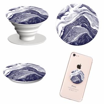 White Marble Phone Grip Holder Popsocket Price Philippines