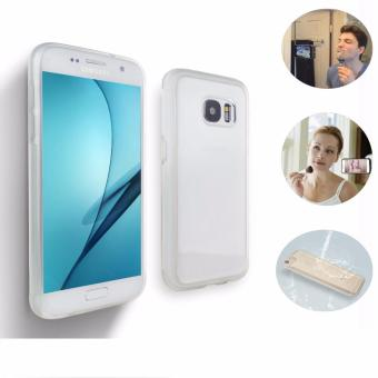 Harga Anti-Gravity Hands-Free Selfie Video Case for Samsung S6