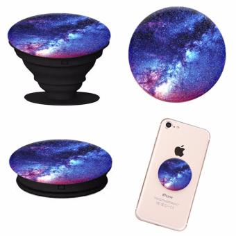 Aquarius Phone Grip Holder Popsocket Price Philippines