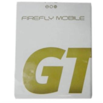 Harga Battery For Firefly Mobile Battery for Firefly Mobile GT50