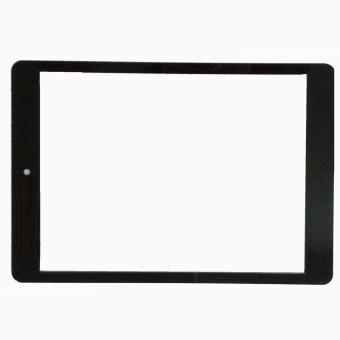 New Original 7.85 inch touch screen panel for Nextbook 8 NX785QC8G tablet - intl Price Philippines