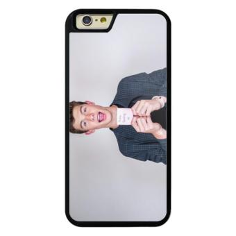 Harga Phone case for iPhone 5/5s/SE Shawn Mendes cover for Apple iPhone SE - intl