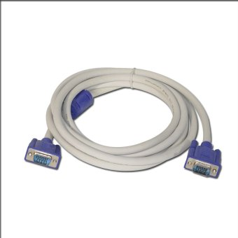 VGA Cable 3 Meters for Computer Monitor Price Philippines