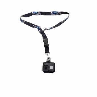 Harga Go Pro Lace / Strap / Lanyard / and for other action camera