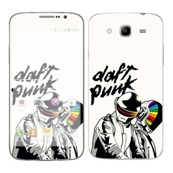 "Oddstickers Punk Skin Cover for Samsung Galaxy Mega 5.8"" Price Philippines"