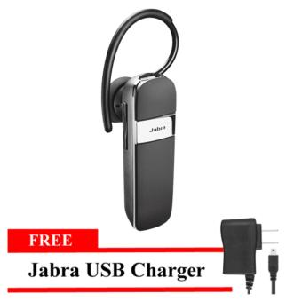 Harga Jabra Talk Bluetooth Headset