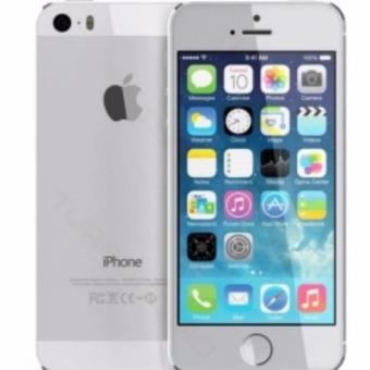 Harga Hong Kong-wide network Apple iPhone 5 16GB (White