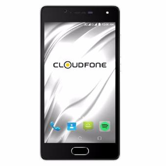 Harga Cloudfone Thrill Access 16GB (Rose Gold)