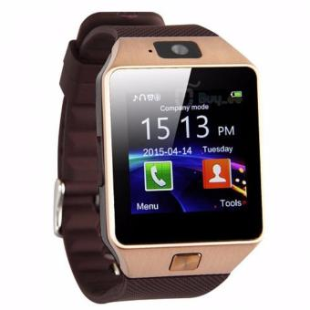 Harga Smart Watch for Android and iOS