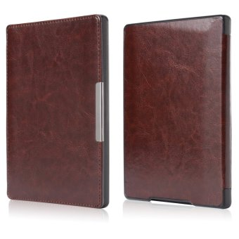 XCSOURCE Kobo Aura H2O Leather Cover Price Philippines