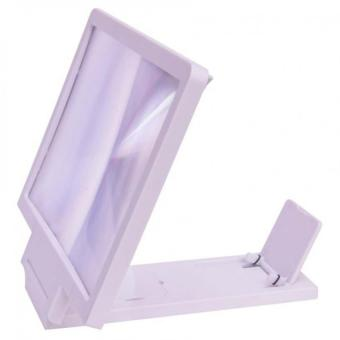 Harga Mobile Screen Enlarger White