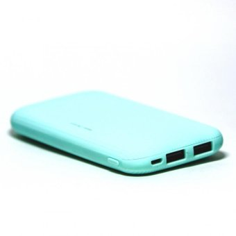 Water Element P7 Plus 10000mAh Power Bank Price Philippines