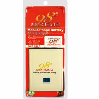 Harga Cherry Mobile Battery CM-14C