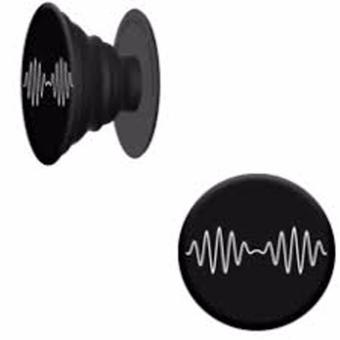 Pulse Phone Grip Holder Popsocket Price Philippines