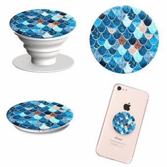 Mermaid Phone Grip Holder Popsocket Price Philippines