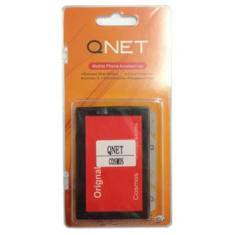 Harga High Quality Battery for Qnet Cosmos