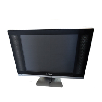 "Coby 19"" LED TV (Black) Price Philippines"