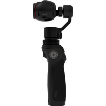 DJI Phantom Osmo 12MP Handheld Camera OM160 (Black) Price Philippines