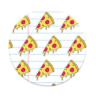 Pizza Phone Grip Holder Popsocket Price Philippines