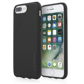 Harga Incipio NGP Phone Case for Apple iPhone 7 Plus (Black)