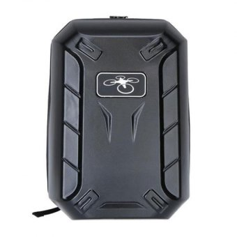 Hardshell Backpack for Drone Bag Phantom 4 for DJI Price Philippines