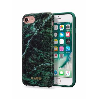 Laut Huex Elements for iPhone 7 (Marble Green) Price Philippines