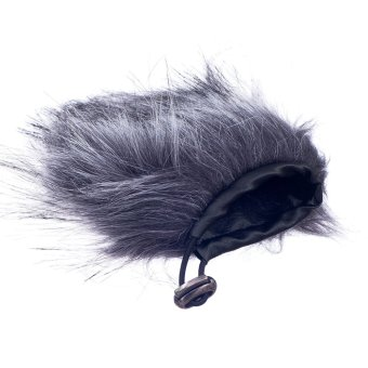 BolehDeals Microphone Fur Windscreen Windshield Price Philippines