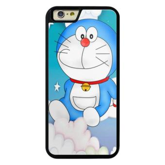 Harga Phone case for Apple iPod touch 6 Doraemon cover for ipod touch6/iTouch6 - intl