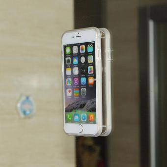 Harga Anti-Gravity Hands-free Selfie Video Case for Iphone 7