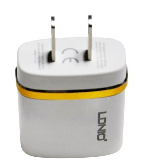 LDNIO AC Adapter with USB Slot (Fast Charger)DL-AC50 Price Philippines