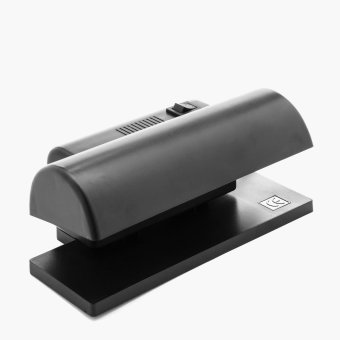 Harga Carl Counterfeit Money Detector