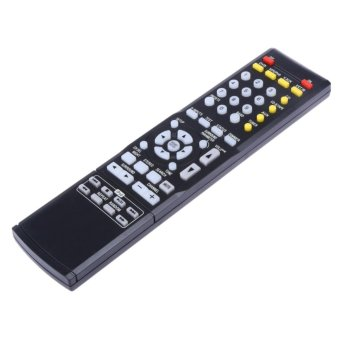 RC-1115 Remote Control for DENON AV SYSTEM RECEIVER AVR-390 - intl Price Philippines