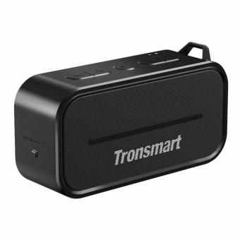 Tronsmart Element T2 Portable Waterproof Bluetooth Speakers Price Philippines