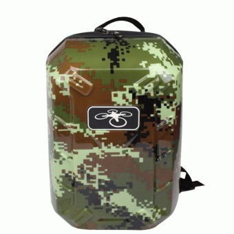 DJI Phantom 3 Backpack camouflage Price Philippines