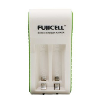Harga Fujicell Battery Charger FUJI-209S