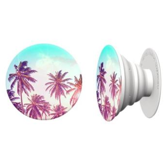 Palm Tree PopSocket Price Philippines