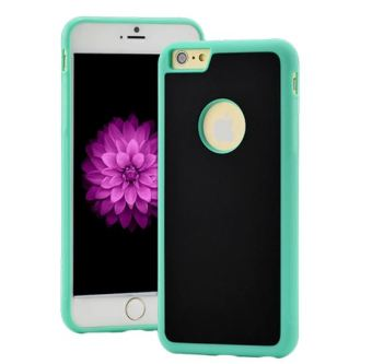 Harga Anti-Gravity Case for iPhone 6/6s (Green)