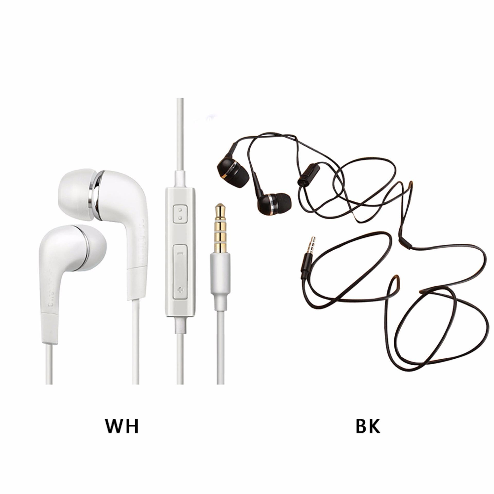 Philippines In Ear Earphone For Samsung With Mic Wired Control J5 Handsfree Headset Earbud Oem Phone Forsamsung Galaxy S4