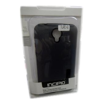 Incipio DualPro TPU Hard Case for Cherry Mobile Flare A3 Price Philippines