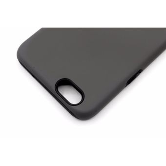 Incipio New PC Rubber Hard Back Shockproof Case for Oppo F3 - 3