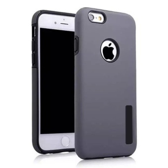 Incipio TPU Back Case Cover for Apple iPhone 6 / 6s