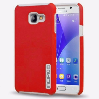 Incipio TPU Back Case Cover for Samsung Galaxy A9 Pro/A9 2016/A9 Price Philippines