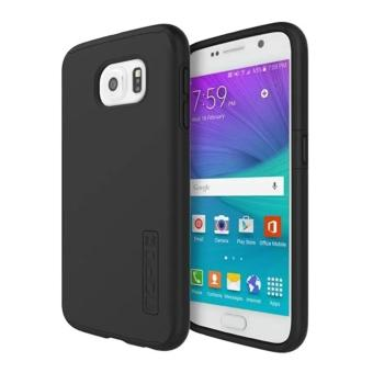 Incipio TPU Back Case Cover for Samsung Galaxy NOTE 5 with FreeTempered Glass Screen Protector