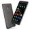 Infinix S2 Pro X522 32GB (Quartz Black)