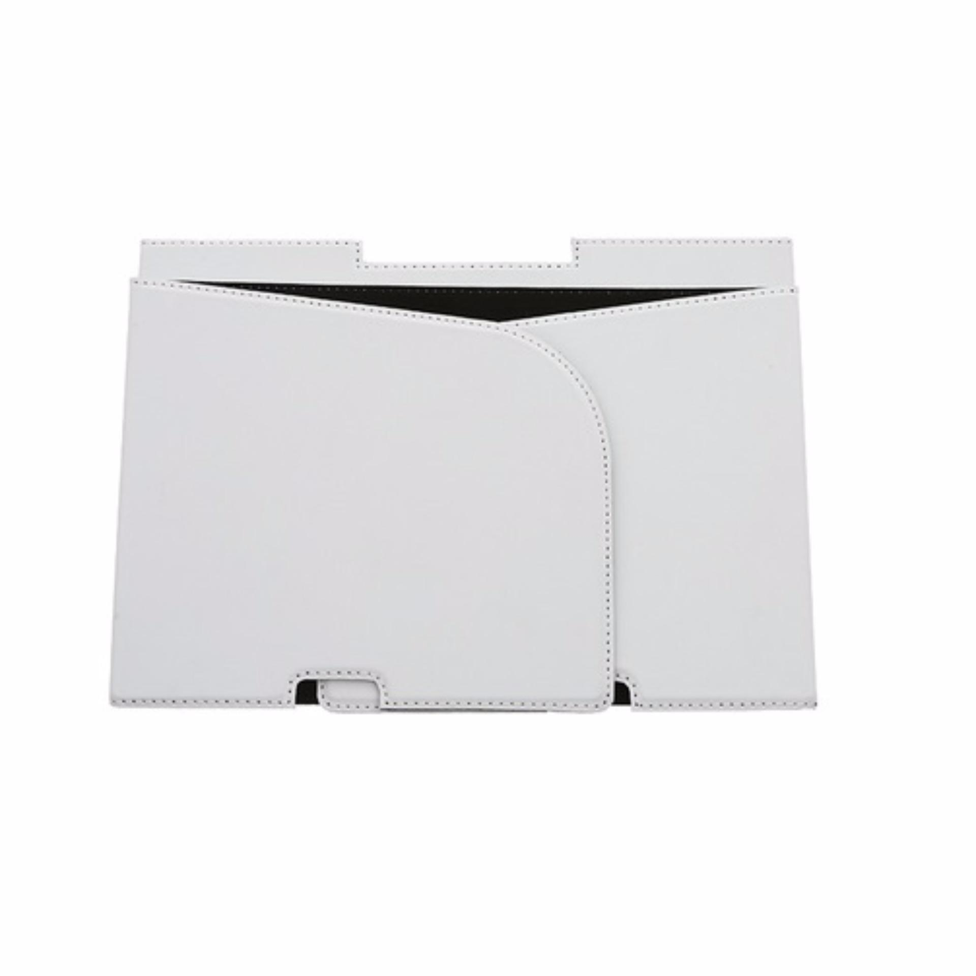 Inspire 1 - P3 Remote Controller Monitor Hood (Tablet)